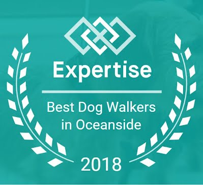 https://www.expertise.com/ca/oceanside/dog-walkers